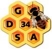 GDSA34